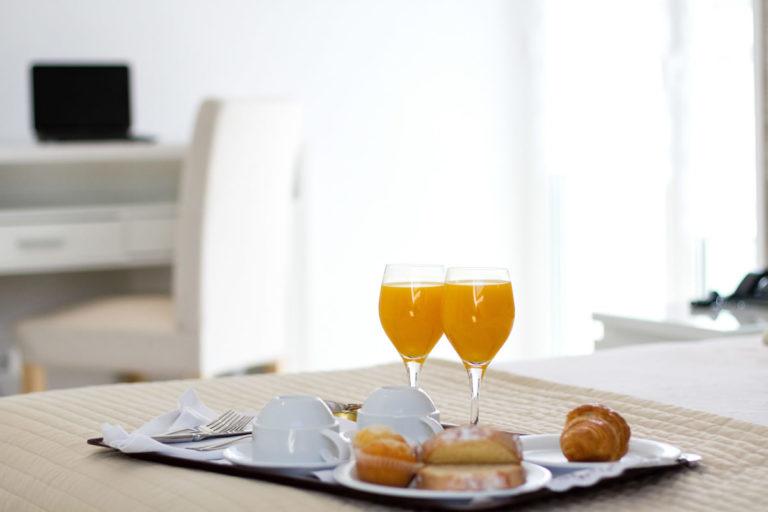 desayuno-hotel-ribadesella