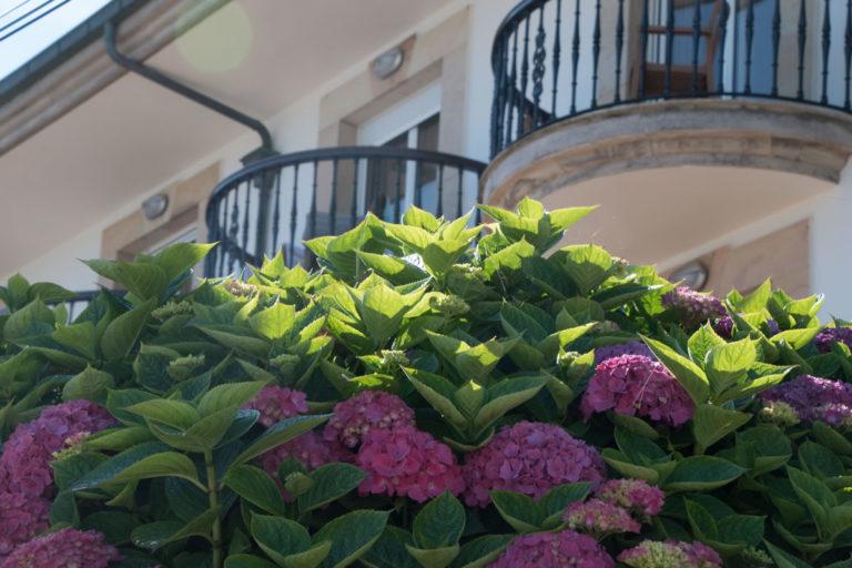 hotel-playa-ribadesella10