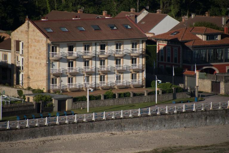 hotel-playa-ribadesella12