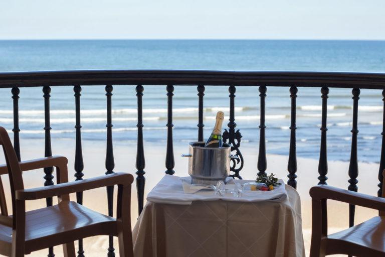 hotel-playa-ribadesella3