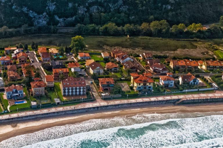 hotel-playa-ribadesella4