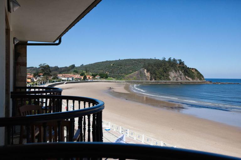 hotel-playa-ribadesella5