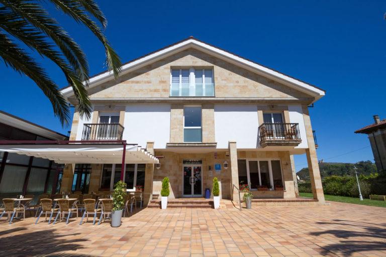 hotel-playa-ribadesella6