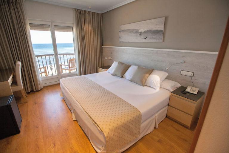 hotel-playa-ribadesella7