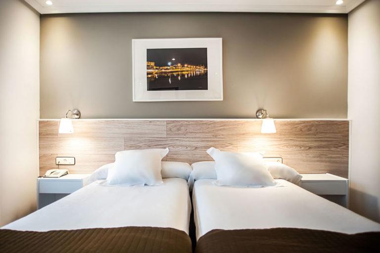 hotel-don-pepe-ria3