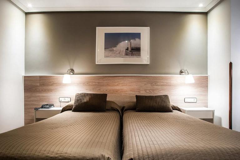 hotel-don-pepe-ria4