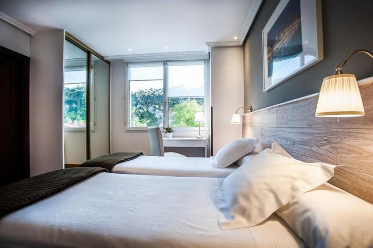 hotel-don-pepe-ria5